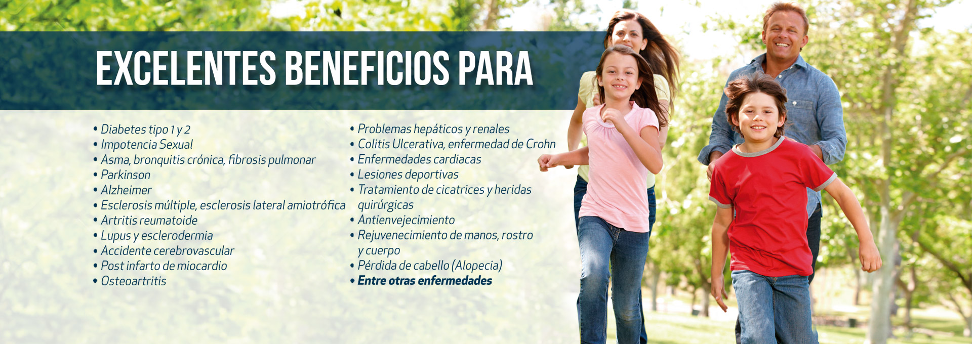 beneficios-esmedcenter1